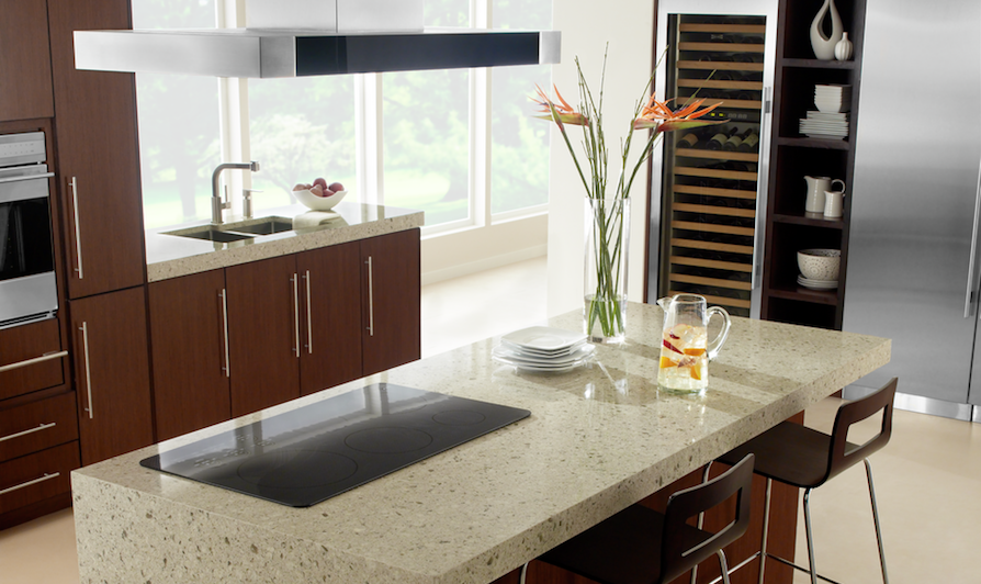 We Offer A Wide Range Of Products Related To Natural Stone Fabrication:  Kitchen Countertops, Vanity Countertops, Jacuzzi And Fireplace Surrounds,  ...
