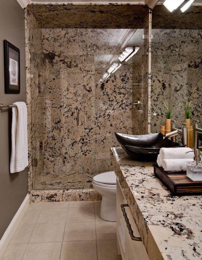 2017-delicatus-granite-contemporary-bathroom-asian-design-ideas copy 770x990