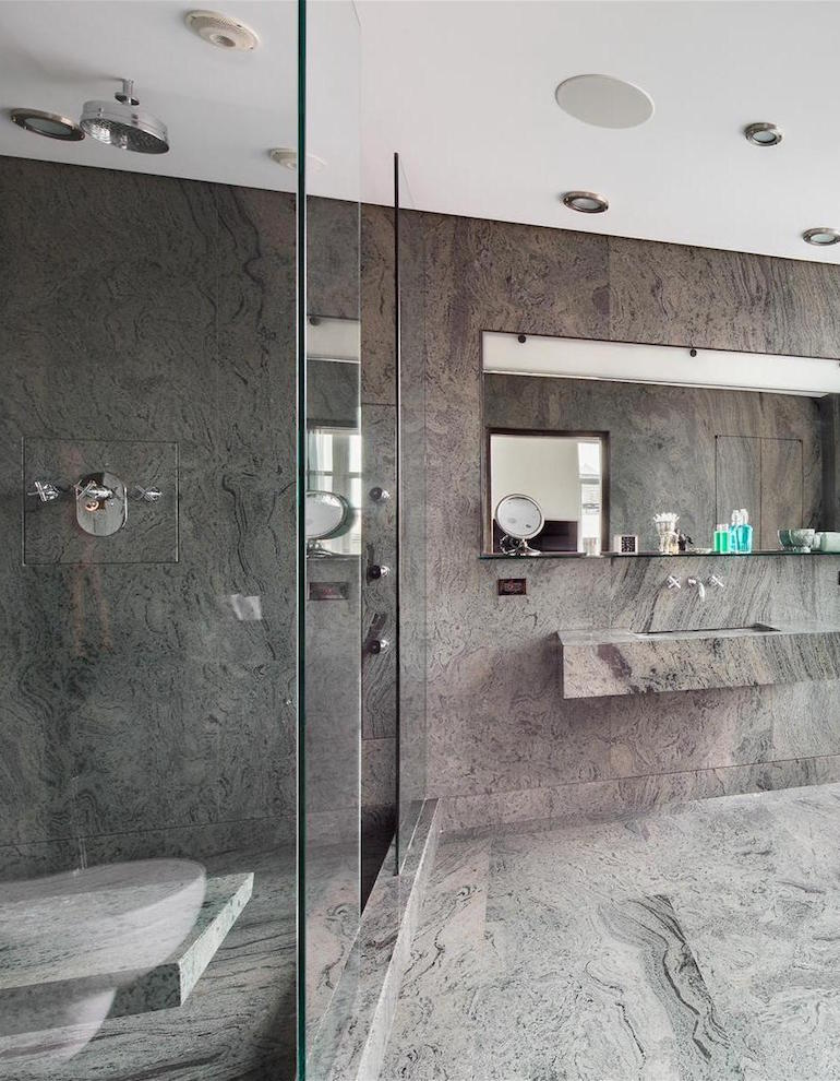 admirable-white-porcelain-freestanding-soaking-bathtub-and-gray-770x990 copy1